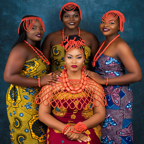 Benin- The Heart Beat Of The Nation -
